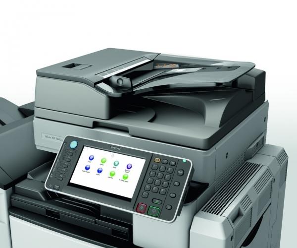 tư vấn về dịch vụ thuê máy photocopy kỹ thuật số - 175619