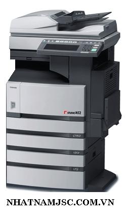 máy photocopy cho thuê hình thức đẹp chất lượng cao