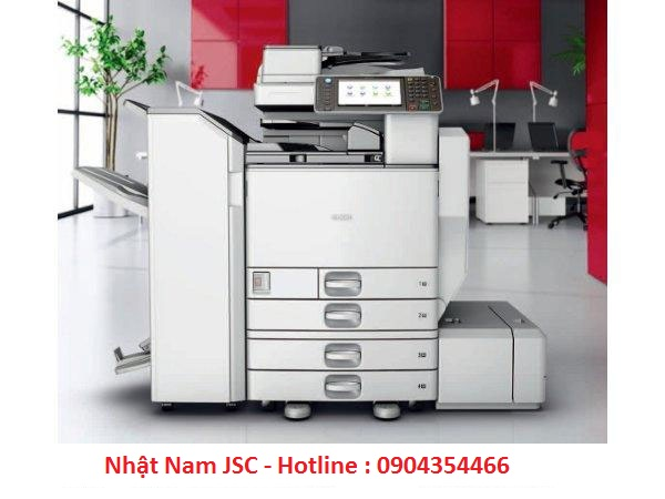 cho thue may photocopy gia re ở tại Ha Noi uy tin chat luong